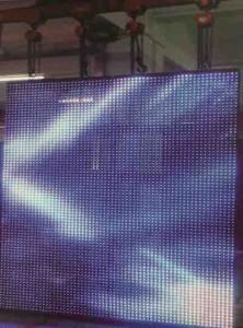 pantalla_led_interior_modulos