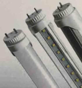 tubos_led